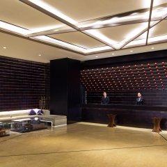 Отель THE PLAZA Seoul, Autograph Collection интерьер отеля