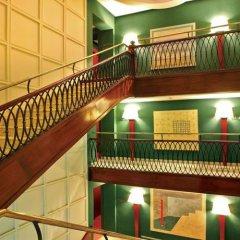Отель Sh Ingles Валенсия фото 4