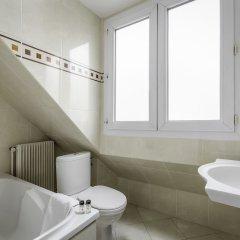 Hotel Elysée Etoile ванная фото 2