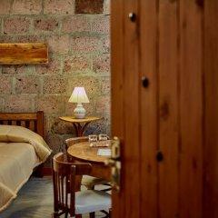 Отель Вилла Карс Армения, Гюмри - отзывы, цены и фото номеров - забронировать отель Вилла Карс онлайн удобства в номере