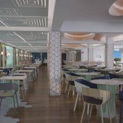 Отель Mediterranean Bay - Только для взрослых питание фото 2