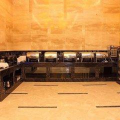 Отель Shanshui Fashion Hotel Китай, Фошан - отзывы, цены и фото номеров - забронировать отель Shanshui Fashion Hotel онлайн интерьер отеля фото 2