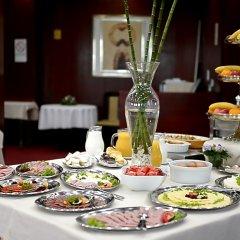 Hotel Slavija Belgrade Белград фото 8