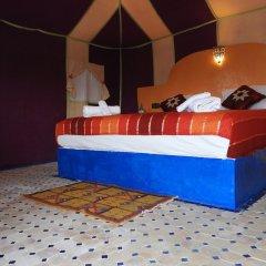 Отель Sahara Dream Camp Марокко, Мерзуга - отзывы, цены и фото номеров - забронировать отель Sahara Dream Camp онлайн спа