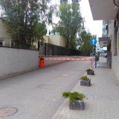 Отель Apartament Czerska 18 Варшава фото 3