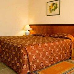 Отель Elmina Beach Resort Гана, Мори - отзывы, цены и фото номеров - забронировать отель Elmina Beach Resort онлайн фото 6