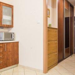 Отель Little Home - Asturia в номере фото 2