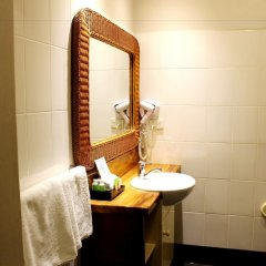 Отель Smugglers Cove Beach Resort and Hotel Фиджи, Вити-Леву - отзывы, цены и фото номеров - забронировать отель Smugglers Cove Beach Resort and Hotel онлайн фото 11