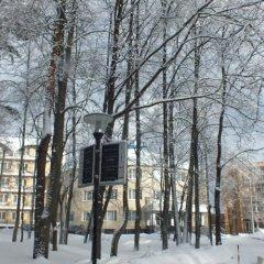 Парк Отель Воздвиженское фото 5
