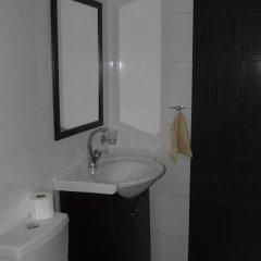 Апартаменты Loui M Apartments Хайфа ванная фото 2