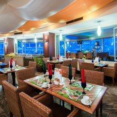 Отель Tanoa Plaza Suva Фиджи, Вити-Леву - отзывы, цены и фото номеров - забронировать отель Tanoa Plaza Suva онлайн гостиничный бар