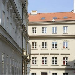 Отель Equity Point Prague фото 5