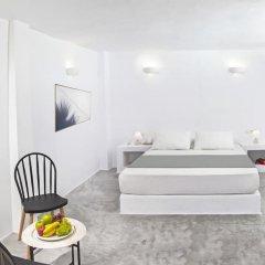 Отель Lava Suites and Lounge спа фото 2