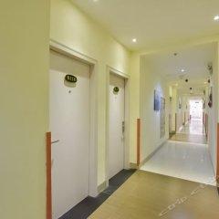Отель 886 Boutique Hotel Китай, Сямынь - отзывы, цены и фото номеров - забронировать отель 886 Boutique Hotel онлайн интерьер отеля фото 2