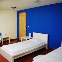 Отель Buddha Peaceful Oasis комната для гостей фото 2