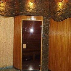 Гостиница Мимино сауна