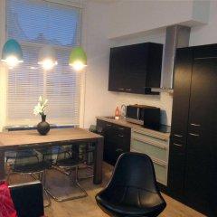 Апартаменты Flower Market Apartments удобства в номере фото 2