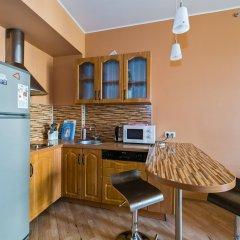 Гостиница MaxRealty24 Leningradskiy prospekt 77 в номере