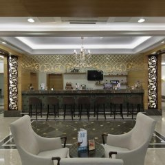 Alba Resort Hotel - All Inclusive гостиничный бар