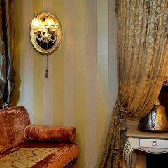 Gonluferah Thermal Hotel Турция, Бурса - 2 отзыва об отеле, цены и фото номеров - забронировать отель Gonluferah Thermal Hotel онлайн удобства в номере фото 2