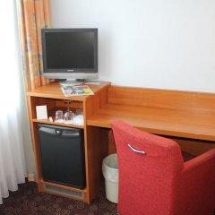 Отель Fackelmann Германия, Нюрнберг - 2 отзыва об отеле, цены и фото номеров - забронировать отель Fackelmann онлайн удобства в номере
