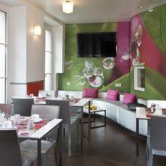 Hotel Du Parc Париж помещение для мероприятий