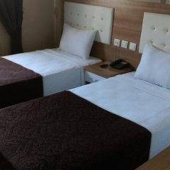 Turistik Hotel Турция, Диярбакыр - отзывы, цены и фото номеров - забронировать отель Turistik Hotel онлайн детские мероприятия фото 2