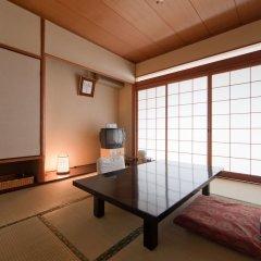 Отель Subaruyado Yoshino Минамиавадзи комната для гостей фото 2