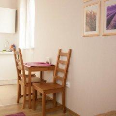 Гостиница Lavanda Guest House в Сочи отзывы, цены и фото номеров - забронировать гостиницу Lavanda Guest House онлайн в номере фото 2