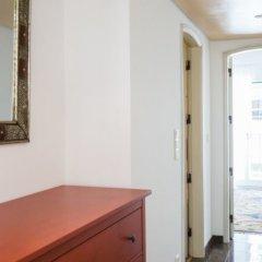 Апартаменты Lisbon Near the River Apartments удобства в номере фото 2