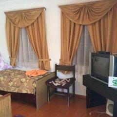 Отель Turkestan Yurt Camp Кыргызстан, Каракол - отзывы, цены и фото номеров - забронировать отель Turkestan Yurt Camp онлайн удобства в номере