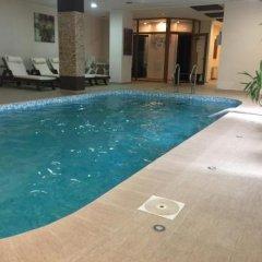 Valentina Heights Hotel Банско бассейн фото 3