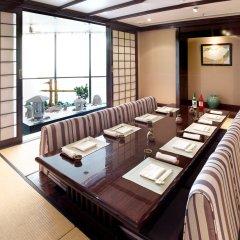 Отель Radisson Blu Hotel, Dubai Deira Creek ОАЭ, Дубай - 3 отзыва об отеле, цены и фото номеров - забронировать отель Radisson Blu Hotel, Dubai Deira Creek онлайн помещение для мероприятий