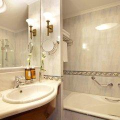 Отель Electra Palace Athens ванная фото 2