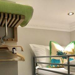 Отель Beaches Brighton Великобритания, Брайтон - отзывы, цены и фото номеров - забронировать отель Beaches Brighton онлайн детские мероприятия