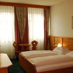 Отель Am Josephsplatz Германия, Нюрнберг - отзывы, цены и фото номеров - забронировать отель Am Josephsplatz онлайн комната для гостей фото 5