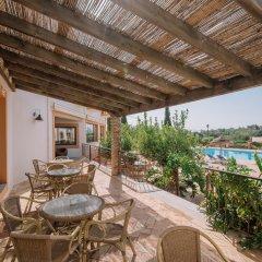 Отель Quinta Dos Poetas Hotel Португалия, Пешао - отзывы, цены и фото номеров - забронировать отель Quinta Dos Poetas Hotel онлайн бассейн