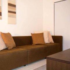 Отель 14 Primrose Court Мальта, Каура - отзывы, цены и фото номеров - забронировать отель 14 Primrose Court онлайн фото 7