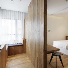 Отель Wind Xiamen Китай, Сямынь - отзывы, цены и фото номеров - забронировать отель Wind Xiamen онлайн в номере