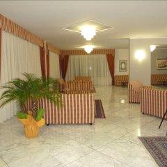 Отель Villa Nacalua Ситта-Сант-Анджело фото 3