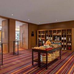 Отель Sukhumvit Park, Bangkok - Marriott Executive Apartments Таиланд, Бангкок - отзывы, цены и фото номеров - забронировать отель Sukhumvit Park, Bangkok - Marriott Executive Apartments онлайн развлечения