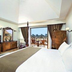 Отель Aqua Blu Resort Египет, Шарм эль Шейх - 4 отзыва об отеле, цены и фото номеров - забронировать отель Aqua Blu Resort онлайн комната для гостей