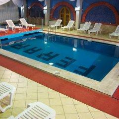 Отель ferrari Албания, Тирана - отзывы, цены и фото номеров - забронировать отель ferrari онлайн с домашними животными