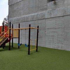 Отель Nuevo y Funcional Loft en Marina Park Мехико фото 13