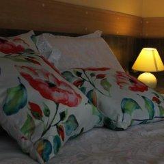 Гостиница Юта Центр 3* Стандартный номер двуспальная кровать фото 8