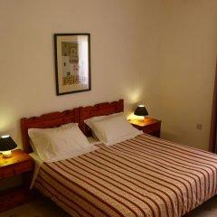 Отель Villa Bronja Мальта, Мунксар - отзывы, цены и фото номеров - забронировать отель Villa Bronja онлайн комната для гостей фото 2