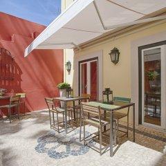 Отель Dear Lisbon Charming House Лиссабон фото 8