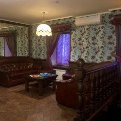 Гостевой Дом Сибирский Челябинск гостиничный бар