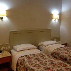 Hotel Smeraldo Куальяно детские мероприятия