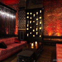 Отель Ramada by Wyndham Vancouver Downtown Канада, Ванкувер - отзывы, цены и фото номеров - забронировать отель Ramada by Wyndham Vancouver Downtown онлайн спа